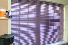 Hertfordshire Venetian Blinds Company Letchworth Garden City